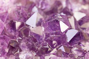 quartz lithothérapie
