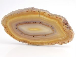 lithotherapie agate